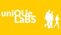 Unique-Labs-Logo