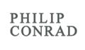 conrad-logo