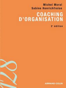 Coaching-Organisation