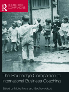Routledge-Companion