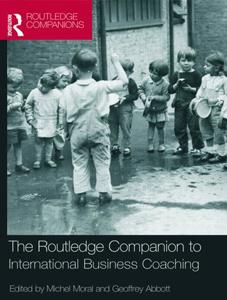 Routledge-Companion