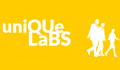 Unique-Labs-Logo