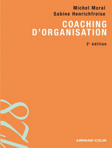 Coaching-Organisation