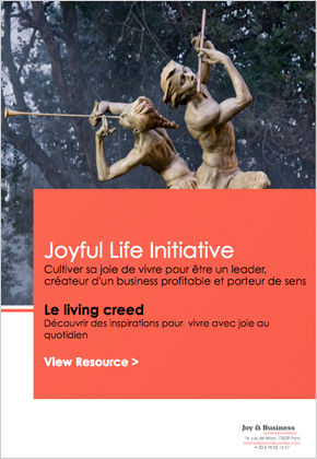 Image-Cover-Joyful-Life-Initiative-Living-Creed
