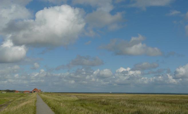 nuages-657x400