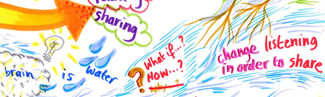 Via-Coaching-Banner-3